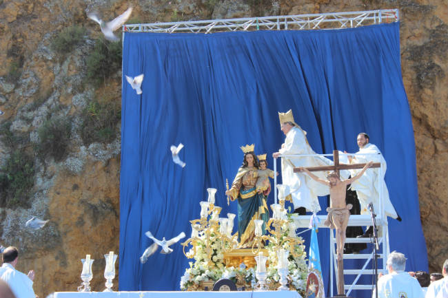 coronacion-maria-auxiliadora-2014