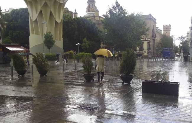 lluvia-mayo-abalbuena