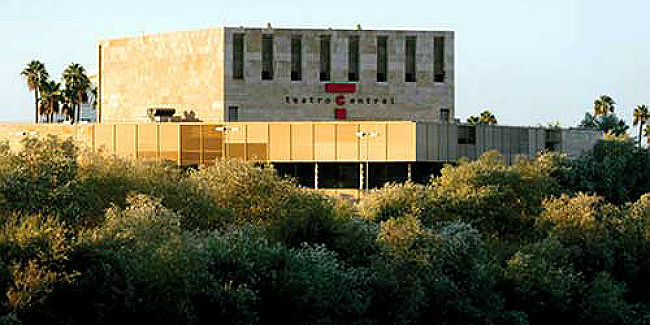 teatro-central-oficial2