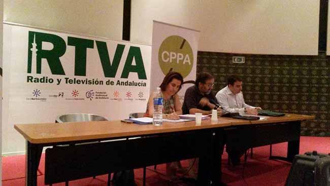 asamblea-general-colegio-periodistas-andalucia