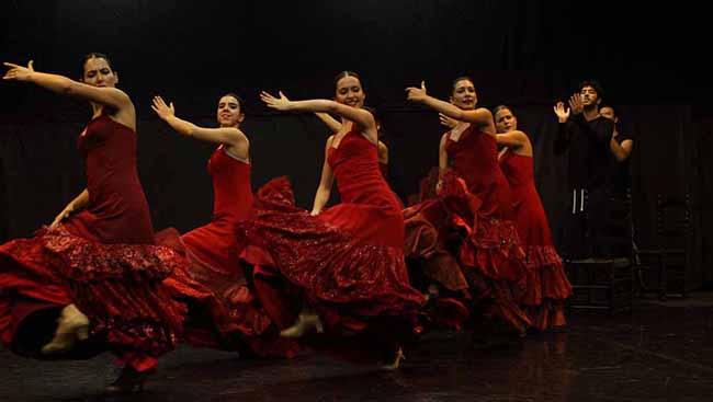 centro-andaluz-danza-2