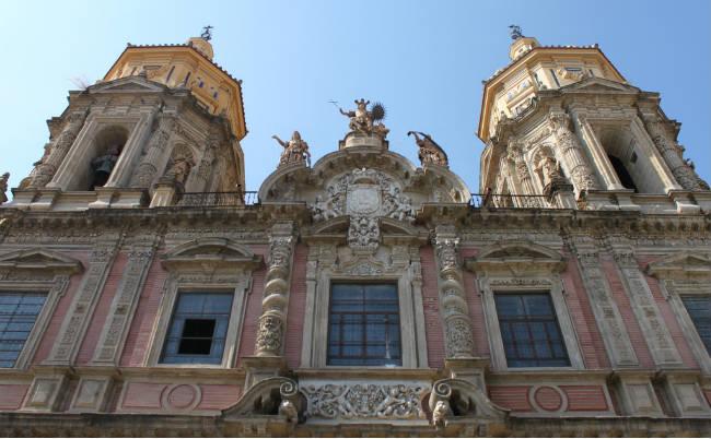 fachada-iglesia-san-luis-franceses-turismo-sevilla