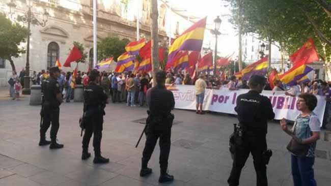 manifa-republica-plaza-nueva