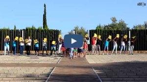 play-happy-mairena-alcor