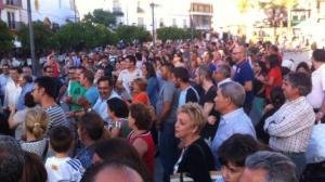 protesta-zona-azul-lamibertin-twitter