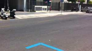 zona azul viapol adrian yanez