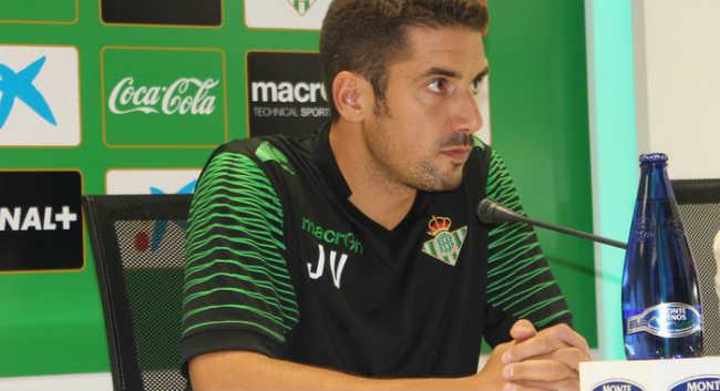 Julio Velazquez prensa