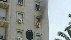 incendio-aire-acondicionado