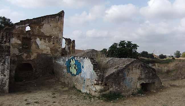 molino-riberas-guadaira