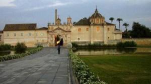 monasterio-cartuja-angel-gonzalez-2