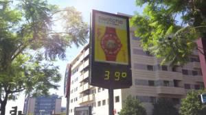 termomentro-39-grados