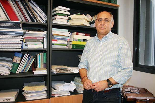 Tribunal-Constiucional---Jose-Maria-Morales