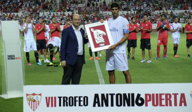 fazio-trofeo-antonio-puerta-2014