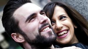 pareja-mirada-sonrisa-chema-concellon-flickr