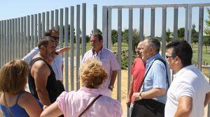 ultima-visita-de-JM-Garcia-al-poligono-sur