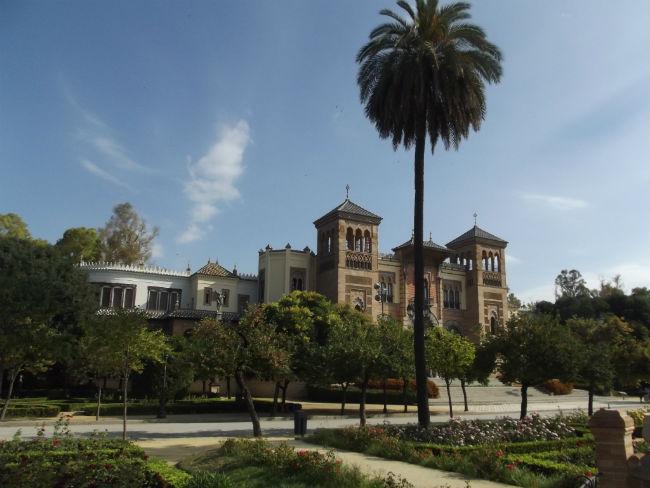 parque-marialuisa-museo-Elliott-Brown-flickr
