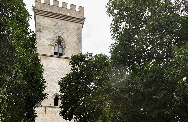 torre-don-fadrique-zoido
