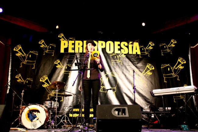 recital-perfopoesia-2011