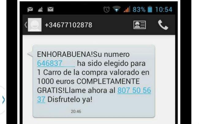 captura-sms-fraude