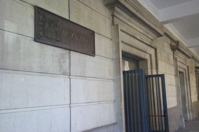 edificio-juzgados-vaco