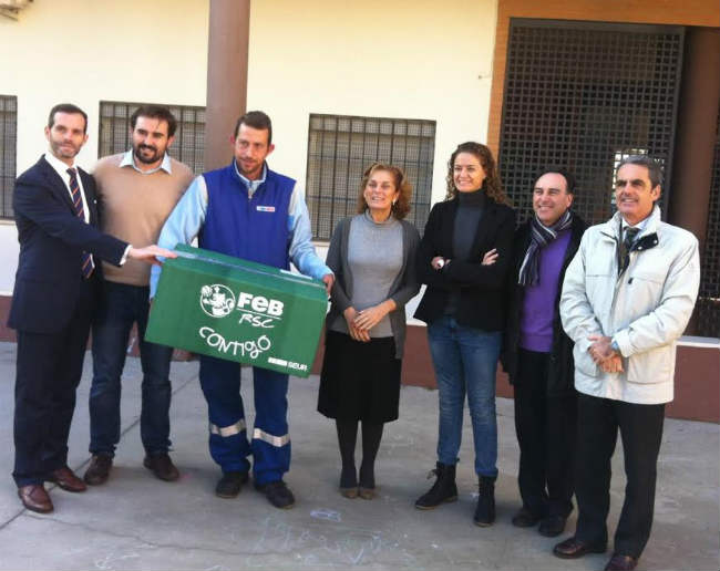cajas solidarias feb