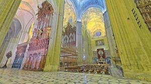catedral-sevilla-street-view