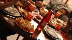 cena-nochevieja-naeros-flickr