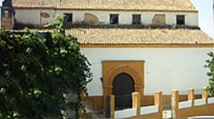 iglesiasanmiguel