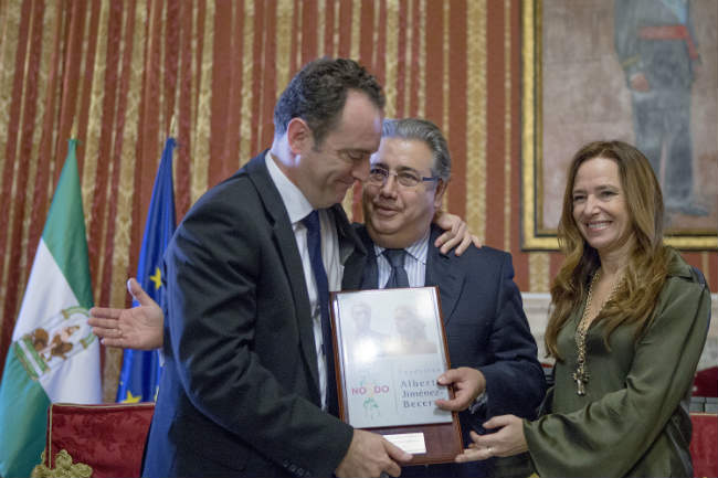 Premio Jimenez Becerril-FR-1