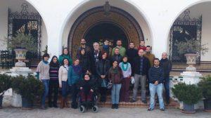 Primera-reunion-Consejo-Ciudadano-Podemos-Sevilla