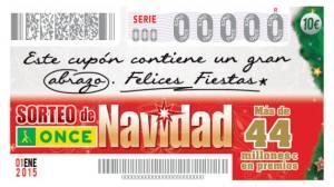 cupon-sorteo-navidad14