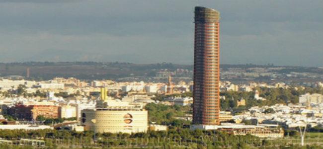 torre-pelli-skypline-juanjo-flickr