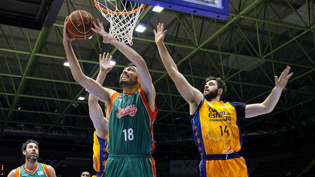 baloncesto-sevilla-valencia-acb