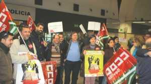 con trabajadores aeropuerto3