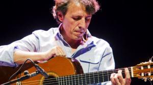 juan-carlos-romero-guitarrista