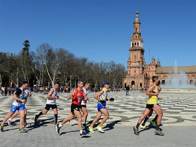 maraton-sevilla-2015-03