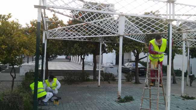 obras-plaza-julian-besteiro