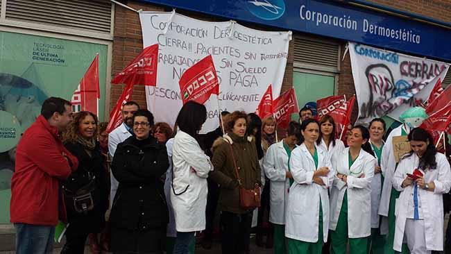 trabajadores-corporacion-dermoestetica