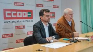 Maillo---Cabonero-CCOO