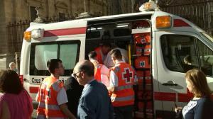 ambulancia-nazareno-redencion-angel-espinola