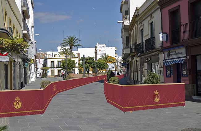 boceto-sillas-plazuela