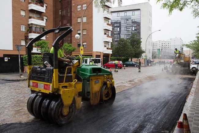 asfaltado-tabladilla