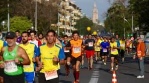 carrera-san-pablo-sevilla10-2015