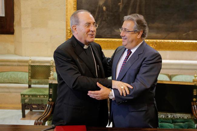 arzobispo-y-zoido