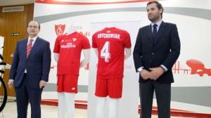 camisetas-uefa-varsovia