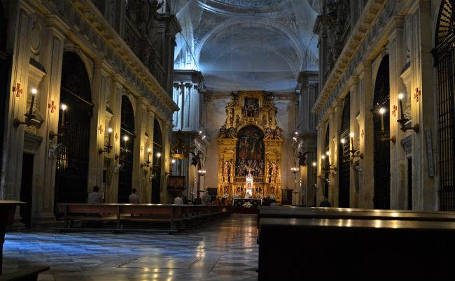 interior-catedral-sevilla-joe-flickr