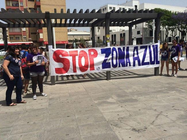 protestas-movimiento-estudiantil