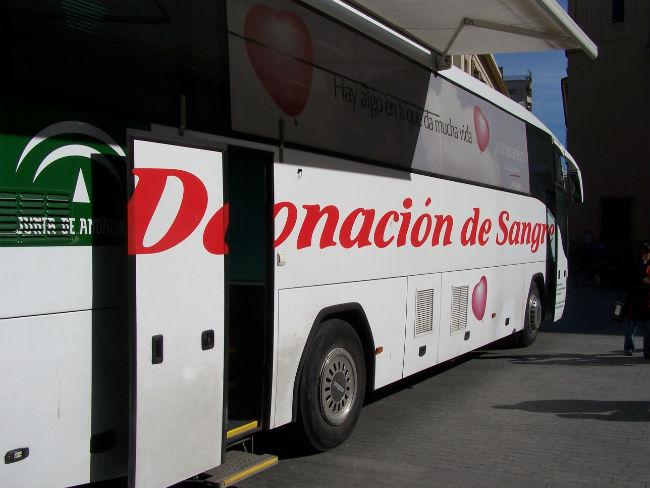 donacion-sangre-autobus