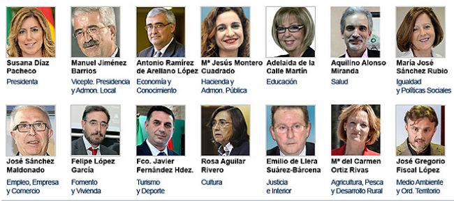 gobierno-2015-susana-diaz