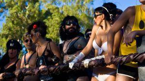 orgullo-gay-sevilla-brero-flickr